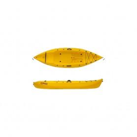 Kayak sit-on-top BAY modèle d'exposition