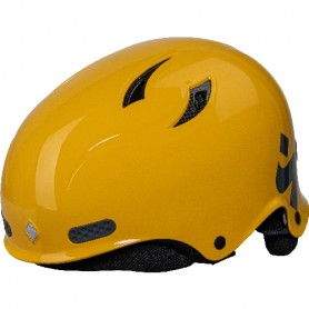 Casque Wanderer 2021 + oreillettes, Sweet Protection