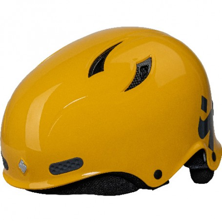 Casque Wanderer 2021, Sweet Protection