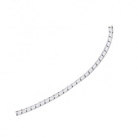 Sandow - corde élastique 10mm vendue au mètre