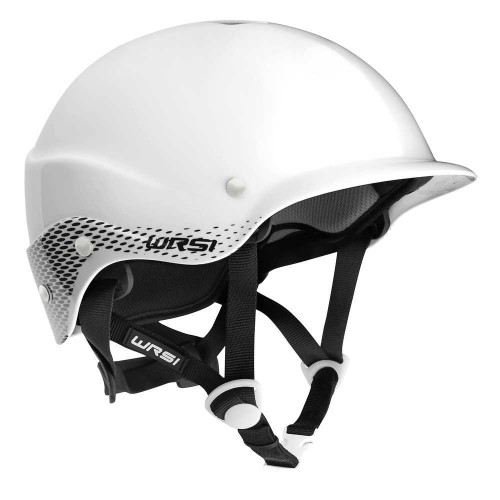 Casque Current WRSI
