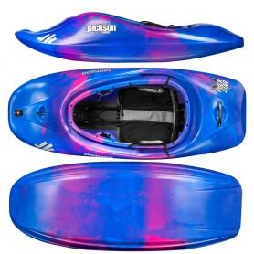 Kayak RockStar V - Jackson Kayak