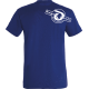 T-shirt kayakomania