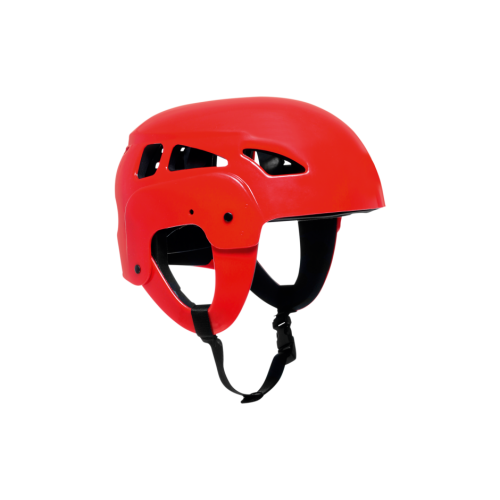 Casque Junior+