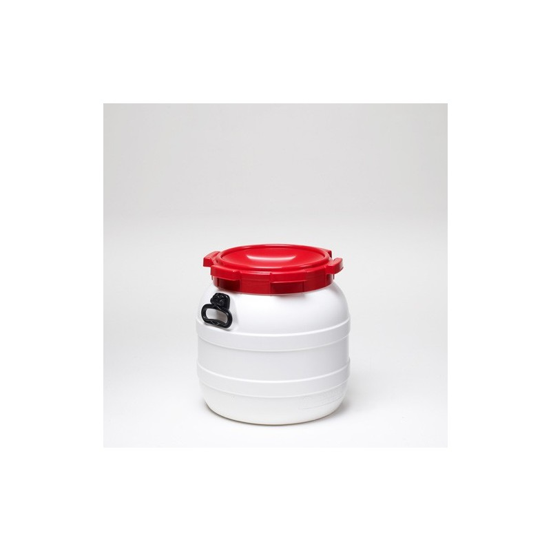 Baril étanche 42 litres (curtec)