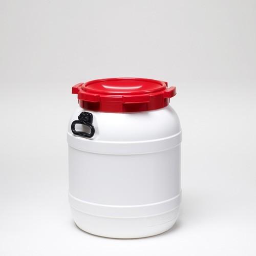 Baril étanche 55 litres (curtec)