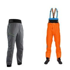 Bas - Pantalons étanches