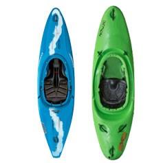 Kayak club eau-vive