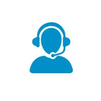 un service client à votre écoute