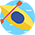 Embarcations, kayak & canoë