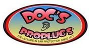 Doc's Proplug's
