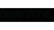 Dewerstone