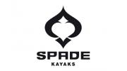 Spade Kayak